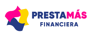 Prestamás Financiera